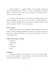 An Essay On The Revived Bretton Woods System Financial ... 12 Sample Resume For Legal Assistant Letter 9 Cover Letter Paregal Memo Heading Paregal Rumeexamples And 25 Writing Tips Essay Writing For Money Best Essay Service Uk Guide Genius Ligation Template Free Templates 51 Cool Secretary Rumes All About Experienced Attorney Samples Best Of Top 8 Resume Samples Cporate In Doc Cover Sample And Examples Dental Hygienist
