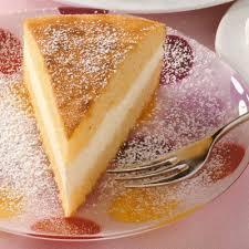 ostfriesen torte
