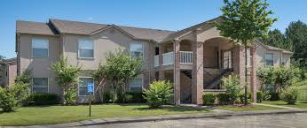 1 Bedroom Apartments In Oxford Ms by The Links At Oxford Apartments In Oxford Ms