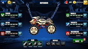 Mad Truck Challenge Racing All Unlocked Android Gameplay For ... Ming Tunneling Simulator Game Giant Bomb Diablo Skin Pack For All Trucks Ets 2 Euro Truck Mods Fix Crack Scania Driving V110 All Nodvd Volvo Launches New For Smartphones And Tablets Apex Do You Like Lego Transport Find Great Car Racing Games Scs Softwares Blog December 2014 Fantasy Flame Dragon Ets2 Racer Reviews Free Download Crackedgamesorg Ice Cream Locations In Fortnite Battle Royale Tips Amazoncom Mega Pack Pc Dvd Uk Import Italia Architecture