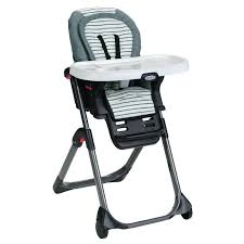 3 In 1 Highchair – Lakiraj.me Carseatblog The Most Trusted Source For Car Seat Reviews High Chair Brand Review Mamas And Papas Baby Bargains Graco Table 2 Boost Highchair In 1 Breton Stripe Babys Ding Convient Color Block Soft Comfy Best Australia 2019 Top 10 Buyers Guide Tea Time Balance Act Fit Rittenhouse This Magnetic High Chair Has Some Clever Features But Its Hello Registry Awe Slim Spaces Alden 1852648 Duodiner Lx Metropolis