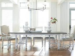 Dining Room Furniture For Sale Gumtree Extrarace Com