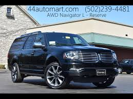 2015 Lincoln Navigator For Sale In Louisville, KY - CarGurus Commonwealth Dodge New And Used Inventory For Sale In Louisville Best Used Truck Dealer Ky Where To Buy A Cars Sale Less Than 2000 Dollars Autocom Adventure Vehicles Oxmoor Auto Group Switching Service Ottawa Yard Sales Trucks Gardner Inc Featured Jeffersonville In Near Ram Chrysler Jeep Fuelefficient Hybrid Toyota James Collins Ford Cartruck Deerofficial Azplanford