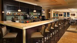 Bar Stools The Club Bar Restaurant Supply Stools Choosing Right