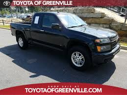 Used 2009 Chevrolet Colorado For Sale | Greenville SC Greenville Used Vehicles For Sale Chevrolet Of Spartanburg Serving Gaffney Sc 2018 Jeep Renegade Vin Zaccjabb6jpg769 In Greer Car Dealership Taylors Penland Automotive Group Trucks Toyota And 2019 Tundra What Trumps Talk German Auto Tariffs Means Upstate Cars Suvs Sale Ece Auto Credit Buy Here Pay Seneca Scused Clemson Scbad No Ford Dealer In Canton Nc Ken Wilson Fairway Bradshaw Your