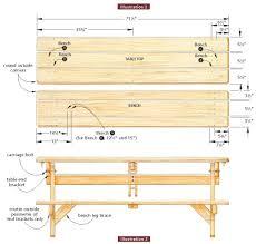 Build DIY Woodworking Entry Table Plans PDF Wooden Shelf Garage Walls