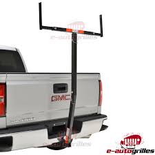 Pick Up Truck Bed Hitch Extender Steel Extension Rack For Boat ... Trailer Hitches Northwest Truck Accsories Portland Or Pick Up Bed Hitch Extender Steel Extension Rack Boat Lumber Boonedox T Bone Youtube Extender Ammo Can For Storage Pupportal How To Transport Large Kayaks Short Suv And Some Cars Up Ladder Kayak Canoe Popup Rv Short Bed Truck Hitch Extension Solution Your 5th Boonedox Tbone Extenders Tailgate Pickup Fixed Sloppy
