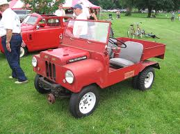 100 Crosley Truck The Worlds Best Photos Of Crosley And Farmoroad Flickr