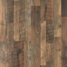 Textured Laminate Floors View Larger Flooring Canada Vs Smooth