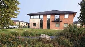 le bureau villeneuve d ascq location d entrepôts à gennevilliers le immobilier de cbre