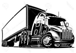 Best HD Cartoon Trucks Drawings Vector Design » Vector Graphic Images Alert Famous Cartoon Tow Truck Pictures Stock Vector 94983802 Dump More 31135954 Amazoncom Super Of Car City Charles Courcier Edouard Drawing At Getdrawingscom Free For Personal Use Learn Colors With Spiderman And Supheroes Trucks Cartoon Kids Garage Trucks For Children Youtube Compilation About Monster Fire Semi Set Photo 66292645 Alamy Garbage Street Vehicle Emergency