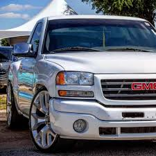 Pin By Adam Lang On GM Trucks   Pinterest   Cars, Dropped Trucks And ... Chevrolet And Gmc Slap Hood Scoops On Heavy Duty Trucks Amazoncom Street Scene 95071104 Hood Automotive Drag Trucks Gts Fiberglass Design 88 98 Chevy Truck Cowl My Lifted Ideas New Scoop Feeds Cool Air To 2017 Silverado Hd Diesel Truck K10 Restoration Phase 3 Front Clip Swap Dannix Replacement 19992013 Sierra 1500 Gmtruckscom Pics Of Cowl Hoods Page The 1947 Present Split Bumper Camaro With A Huge Wicked Cool 42015 Alinum Induction 9906 Steel Reflexxion 702600