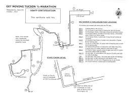 Spirit Halloween Locations Tucson 2015 by Tmc Get Moving Tucson Half Marathon 5k And Fitkidz Mile October