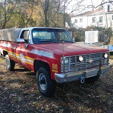 New Batteries 1984 Chevrolet M1008 4×4 CUCV Military Pickup ... Military Vehicle Wikipedia This Exmilitary Offroad Recreational Vehicle Is A Craigslist M936a2 5 Ton Wrecker Crane Truck Sold Midwest Cariboo 6x6 Trucks 1980 Land Rover Series Pre Defender Pickup For Sale 1942 Dodge Wc Wc56 Command Vehicle Sale Classiccarscom Cc 1986 110 Military Stock 17030 Near New 1962 M 37 Vehicles For Vintage Military Sales And Restoration Hungary Hungarian Vehicles For Sale Make Your Surplus Hummer Street Legal Not Easy Impossible German 8ton Halftrack Tops 1 Million At Vehicl
