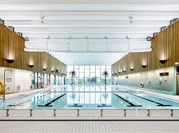 100 Interior Swimming Pool Indoor For Sundbyberg Urban Design ArchDaily