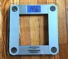 Eatsmart Precision Plus Digital Bathroom Scale by Eatsmart Precision Digital Bathroom Scale Canada 100 Images