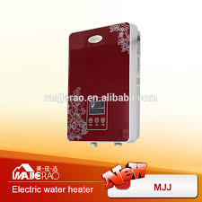 Immersion Water Heater For Bathtub by Instant Water Heater For Bath Shower Instant Water Heater For