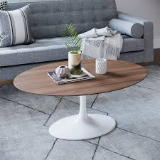 Coffee Table MO By Ritzwell In The Naharro Online Shop