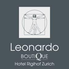 100 Boutique Hotel Zurich Leonardo Rigihof Home Facebook