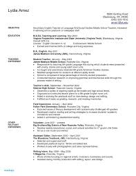 Resumes Samples For Teachers Substitute Teacher Resume Sample Best ... 25 Professional Substitute Teacher Resume Job Description Awesome Rponsibilities For Atclgrain Example Cover Letter Company Profile Sample Rrumes For Teachers With New No Music Template Cv Maintenance Samples Velvet Jobs Perfect 25886 Writing Tips Genius Education Entry Level Valid Examples Inspiring Image