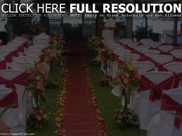 Backyard Wedding Centerpiece Ideas   Dinomomma Decoration Small Backyard Wedding Reception Ideas Party Decoration Surprising Planning A Pics Design Getting Married At Home An Outdoor Guide Curious Cheap Double Heart Invitations Tags House And Tuesday Cute And Delicious Elegant Ceremony Backyard Reception Abhitrickscom Decorations Impressive On Budget Also On A Diy Casual Amys