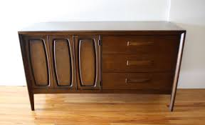 6 Drawer Dresser Tall by Low Dressers Credenzas Sideboards U0026 Consoles Picked Vintage