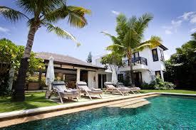 100 Modern Balinese Design Bali House House