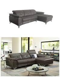 schnitt wohn möbel echte moderne faule junge leder elektrische liege wohnzimmer sofa buy wohnzimmer sofa elektrische liege wohnzimmer so schnitts