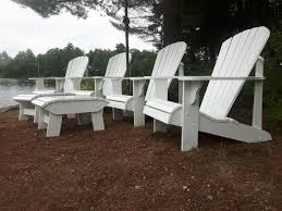 Adirondack Chair Plans - Full Size Patterns Outdoor Double Glider Fniture And Sons John Cedar Finish Rocking Chair Plans Pdf Odworking Manufacturer How To Build A Twig 11 Steps With Pictures Wikihow Log Rocking Chair Project Journals Wood Talk Online Folding Lawn 7 Pin On Amazoncom 2 Adirondack Chairs Attached Corner Table Tete Hockey Stick Net Junkyard Adjustable Full Size Patterns Suite Saturdays Marvelous W Bangkok Yaltylobby