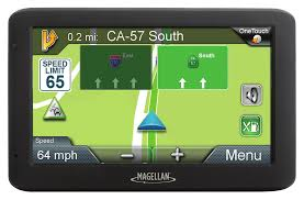 RoadMate 9612T-LM & RM5635-LM User Manual Roadmate 5 Touchscreen Gps With Ingrated Dashcam And Lifetime Map Amazoncom Magellan Roadmate 5465tlm 5inch Navigator Cell Magellans Latest Dashboard Navigator Has Builtin Dashcam Roadshow Product Spotlight Gpsgis Photo Image Gallery Car Charger Bundle 9020tlm As Is Or For Parts Edealer Llc Cx0310sgxna Explorist 310 Waterproof Hiking 2136t Lm Electromagnetic Intference Implied Allinone Full Hd 1080p Dash Camera Page Cobra The To Table Truckfocused Dashcams 2010 Lineup Is A Lifetime Traffic Freeforall Shdown Outdoor Life Trx7 Navigation Now Available Through Sport Truck Usa