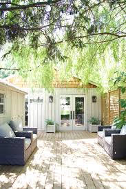 Creating A Backyard Retreat With Lowe's / Reveal! • Lindsay Stephenson Illustration Studio Microstructures Backyard Offices Art 100 Tuff Shed 92 Best Bus Stop Images On Architect Builds A Tiny Studio In His Backyard To Be Closer 25 Ideas On Pinterest Cottage Outdoor Room For Rain And Late Nights With The Boo Like This 8x14 Build Yours Our Online Interactive Contemporary How To Design A Apartment With Sofa Apartement Wwwstudioshedcom Lifestyle Interior Finished 10x12 Small Spaces Boulder Magazine Wooden Volume Turns Old Into Lovely Pating
