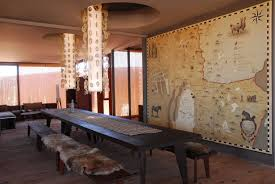 100 Tierra Atacama Hotel And Spa And Near San Pedro De Sunvilcouk