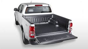 Bedliner Over-Rail, High Quality Plastic Bedliner   PRO-FORM Dualliner Truck Bed Liner System For 2004 To 2006 Gmc Sierra And Protection Xtreme Spray In Liners Done At Rhinelander Toyota New In Bedliners Venganza Sound Systems Sprayin Dropin Saint Clair Shores Mi Rhino Bed Liner Mailordernetinfo Richmond Ford West Bedliner Question F150 Forum Community Of The Benefits On Marvel Industrial Coatings Undliner Drop Weathertech Bedliner For 675 Official Site Accsories