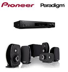 Pioneer Receivers & Amplifiers Sears