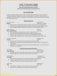 Warehouse Worker Resume Sample Unique For
