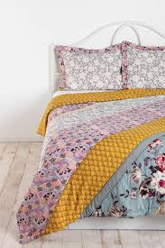 32 Best Quilt Inspo Images On Pinterest | Patchwork Quilting ... 94 Best Quilt Ideas Images On Pinterest Patchwork Quilting Quilts Samt Bunt Quilts Pin By Dawna Brinsfield Bedroom Revamp Bedrooms Best 25 Handmade For Sale 898 Anyone Quilting 66730 Pottery Barn Kids Julianne Twin New Girls Brooklyn Quilt Big Girl Room Mlb Baseball Sham Set New 32 Inspo 31 Home Goods I Like Master Bedrooms Lucy Butterfly F Q And 2 Lot Of 7 Juliana Floral