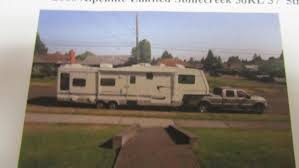 Alpenlite 10 RVs For Sale 2006 Alpenlite Saratoga 935 Solar Power Installation Phase I Truck Camper Adventure Used Pickup With For Sale Campers For Sale In Nampa Idaho Rvnet Open Roads Forum New The House Best 2008 Western Rv Alpenlite 950 Portland Or 97266 2005 Recreational Vehicles Cheyenne 900 Zion Il Fife Wa Us Vin Number 60072 Stock 1994 5900 Mac Sales