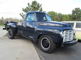 1949 Studebaker Truck For Sale | ClassicCars.com | CC-1045144 1949 Studebaker Pickup Ebay Low And Behold Custom Classic Trucks 1958 Studebaker Transtar Pickup Truck W Camper 2r5 Truck Pick Up For Its Owner Truck Is A True Champ Old Cars Weekly 62 Pickup Album On Imgur Chevrolet 15 Ton Dump Sale Autabuycom Wardsauto Flashback May 2017 Owsley Stanleys Lost Grateful Dead Sound From 1966 2r16 Business Coupe Sold Youtube