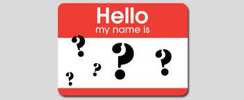6 Easy Tips For Choosing Travel Agency Names