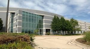Motorola Elgin postpone deal for new facility