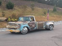 59 Ford | Truck | Pinterest | Ford, Ford Trucks And Dually Trucks 2019 Ford F450 Truck Lock Haven 59 F1 Panel Truck Kewl Trucks Pinterest Fseries Third Generation Wikipedia F250 2004 For Beamng Drive Post A Picture Of Your Here Page Jdncongres 1957 Pickup Front Photo 2 1959 Go Foward Savings Way Our Fathers 2018 Detroit Auto Show Why America Loves Pickups Seattles Parked Cars Panel All Natural F100 Youtube