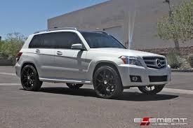 Giovanna Wheels & Tires Authorized Dealer of Custom Rims