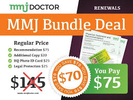 MMJ Doctor Discounts, Coupons & Promo Codes 58 Off Valley Vet Coupon Promo Codes Retailmenotcom Oukasinfo Pet Supply Store Sckton Manteca Ca Carters Mart Welcome To Benjipet Sugar House Veterinary Hospital Vetenarian In Salt Lake City Ut Animal Medical Center Of Corona Your Friendly Vet For Your Coupon September 2018 Deals Northstar Vets Home 40 Military Discounts 2019 On Retail Food Travel More Promo Code Free Shipping Edreams Multi City Memorial Day Where Vets And Military Eat Get Discounts Flea Tick Coupons Offers Bayer Petbasics