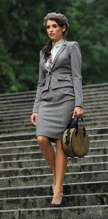545 best women in suits images on pinterest skirt suits