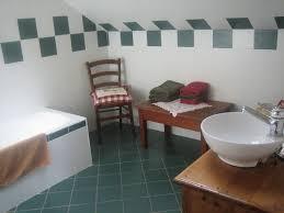 chambre d hote lac leman chambres d hôtes au pré de la basse chambres orcier lac lé
