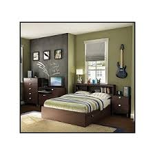 Plain Boy Bedroom Decorating Themes For