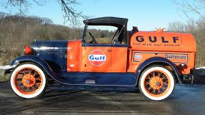 1929 Ford Model A Gulf Oil Tanker Truck | S22.1 | Kissimmee 2017 Autolirate 1930 Ford Model A Pickup 1931 Volo Auto Museum Feature 1936 Pickup 68 Classic Rollections 1928 Tow Truck For Sale Classiccarscom Cc11103 Gateway Cars 151sct Ford Model Pickup With Miller Speed Equipment The Vault Roadster W235 Kissimmee 2015 Orlando Meetings Aa Club Fmaatcorg Tankertruck Journal