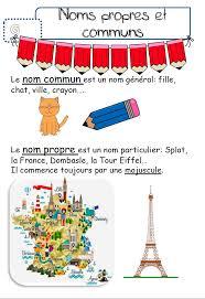Tableau Comparatif Des Textes Poétiques Poème Et Chanson PDF