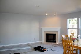 warm light gray wall paint colors minimalist ideas on design ideas