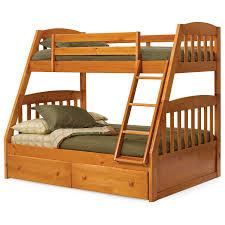 extraordinary modern designs queen bunk beds bedroomi net